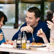 cafeteria eating.jpg