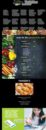 weekly menu 12.02-12.06.png