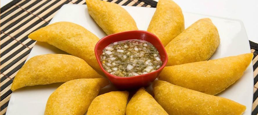 colombians place empanadas.jpg