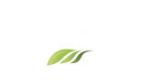 logo_white (4).png