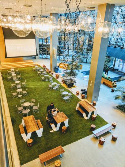 Plaza Lawn Aerial Side.jpg