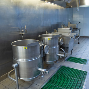 ChefScape_Photos_Interior_Kitchen&Events