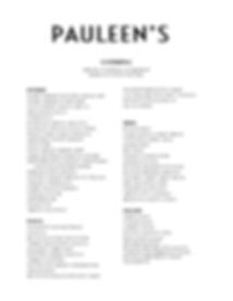 Pauleens_Catering Menu.png