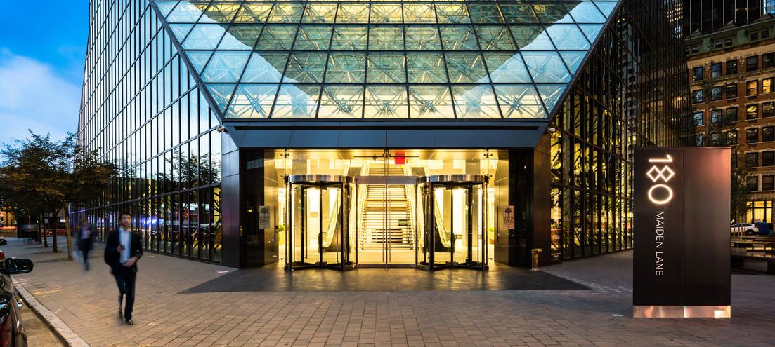 180 Maiden Entrance.jpg