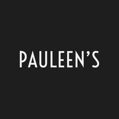 Pauleen's