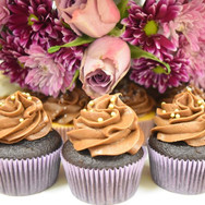Danas cupcakes.jpg
