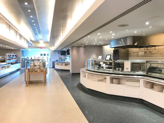 180 food hall 3.jpg