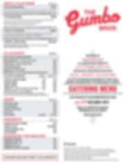 Gumbo_Catering_v3.jpg
