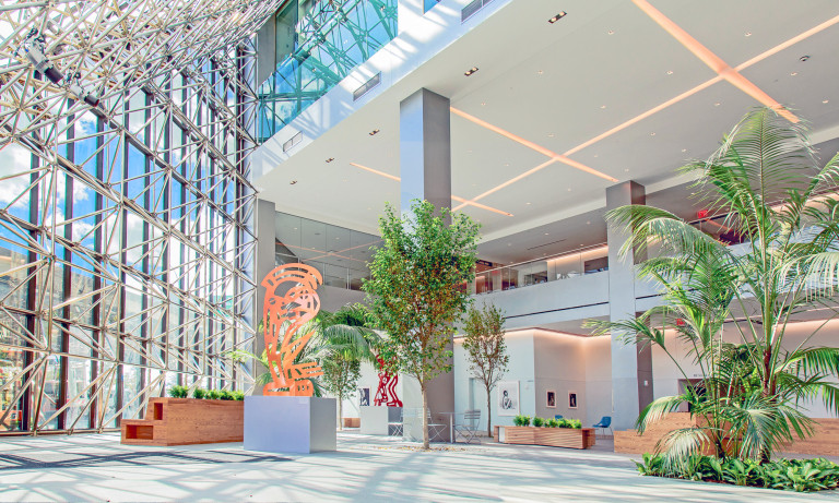 180 atrium 3.jpg