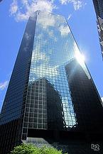 180 building.jpeg