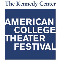 "KCACTF Irene Ryan Nomination for ""Of Thee I Sing"""