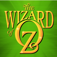 'The Wizard of Oz' at The Palace Theatre