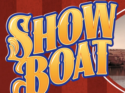 'Show Boat' at Gulf Coast Symphony