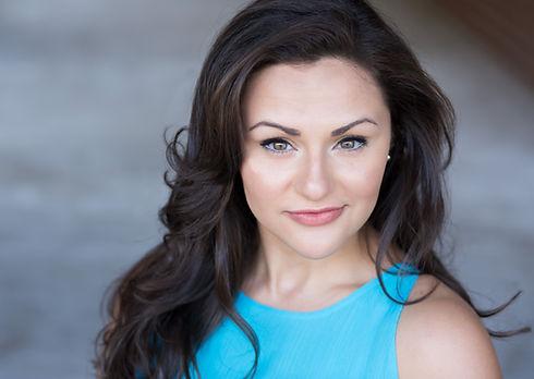 Katie Whittemore
