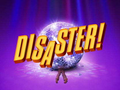 'Disaster!' at Great Plains Theatre