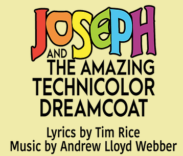 'Joseph and the Amazing Technicolor Dreamcoat' at Great Plains Theatre
