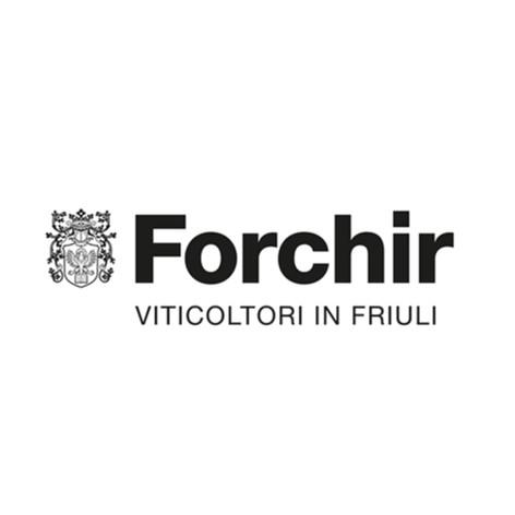 Forchir