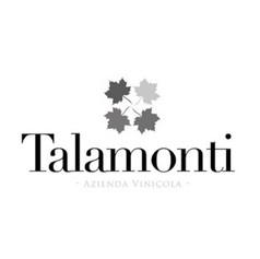 Tenuta Talamonti