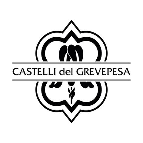 Castelli del Greves