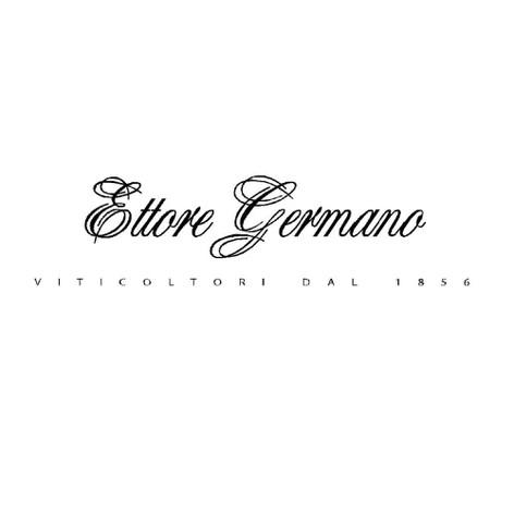Ettore Germano