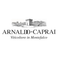 Arnaldo Caprai