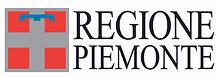 logo_RegPiem.jpg