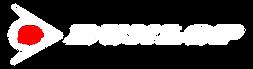 logo-dunlop-png-3.png