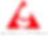 Bellota-logo-9222FCDEE3-seeklogo.com.png