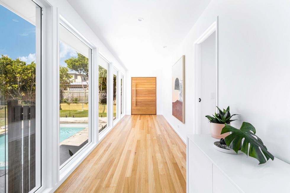 Casuarina, New South Wales