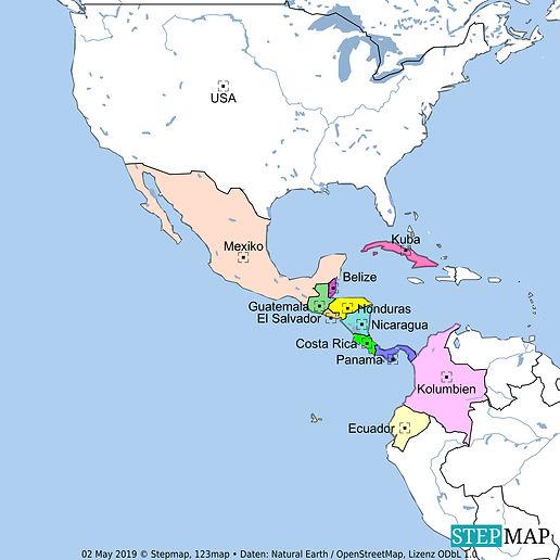 StepMap-Karte-Zentralamerika_jpg_ni198i8