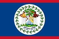 270px-Flag_of_Belize.svg[1].png