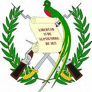 Wappen Guatemala.jpg