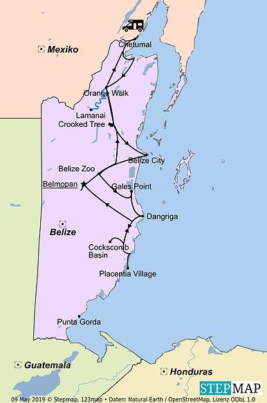 StepMap-Karte-Belize-5.jpg