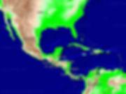 Mittelamerika neu.jpg