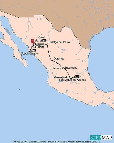 StepMap-Karte-Zentralamerika-2.jpg