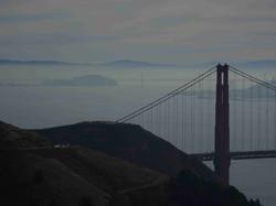 über 7 Brücken kannst du gehn