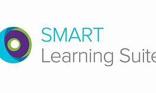 Tech Tip Tuesday - Distance Learning with SMART