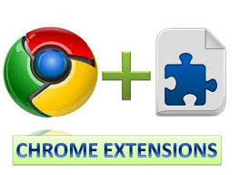 Tech Tip Tuesday - 5 Awesome Google Extensions for Students to Use
