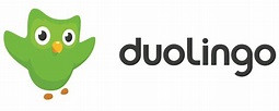 Tech Tip Tuesday - Duolingo