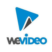 Tech Tip Tuesday - WeVideo