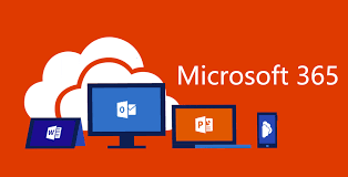 Tech Tip Tuesday - Microsoft 365