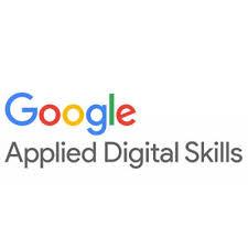 Tech Tip Tuesday - Google's Applied Digital Skills Curriculum