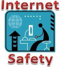 Tech Tip Tuesday - Internet and Online Safety Resources