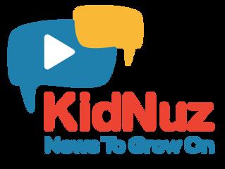 Tech Tip Tuesday - Kids News Podcast