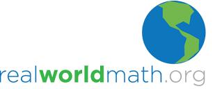 Tech Tip Tuesday - Real World Math
