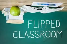 Flipped Classroom Tech Tip Tuesday