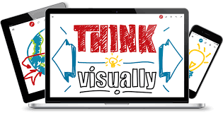 Tech Tip Tuesday - Digital White Board