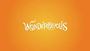 Tech Tip Tuesday - Wonderopolis