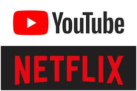 Tech Tip Tuesday - Netflix YouTube Channel