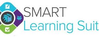 SMART - Tech Tip Tuesday